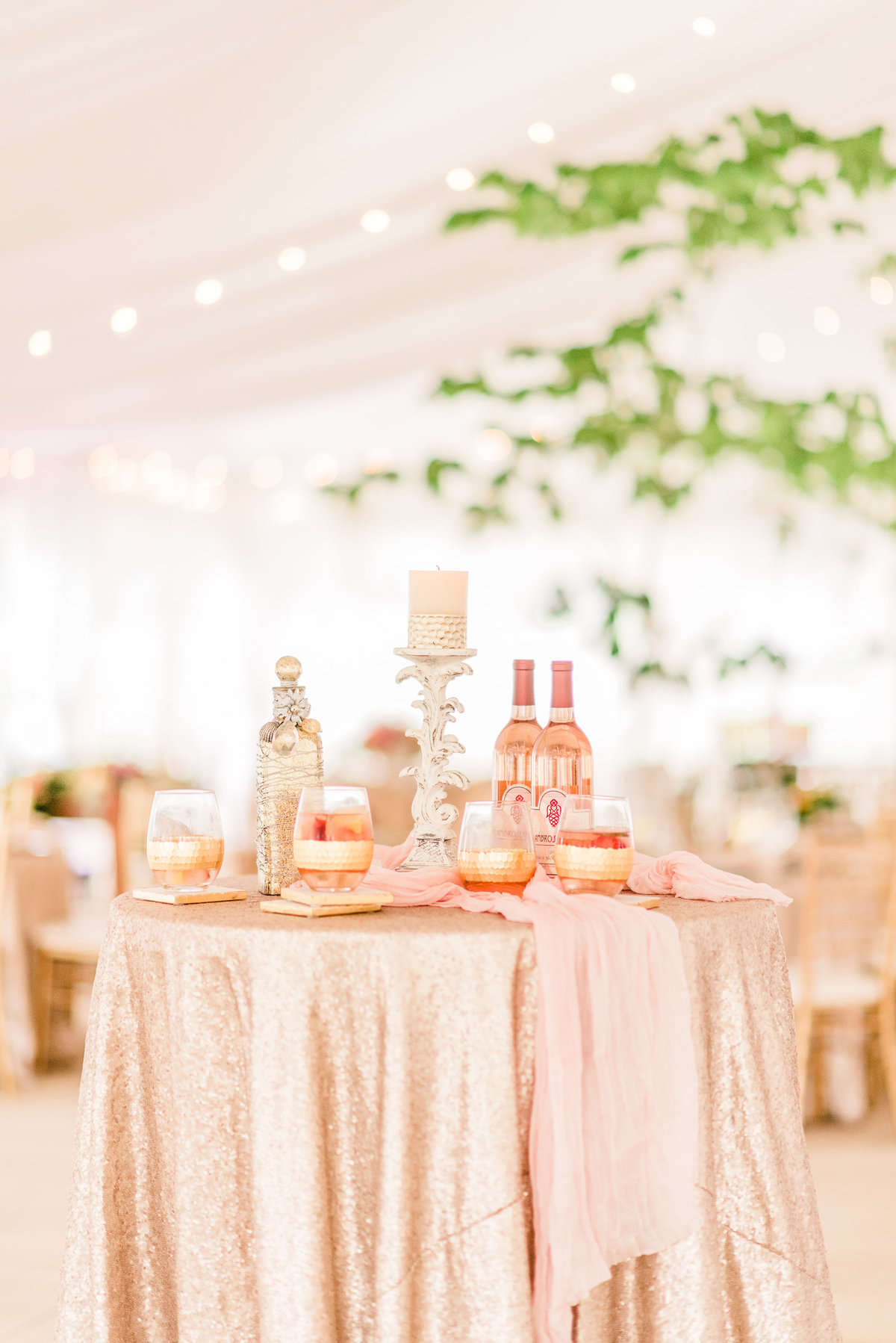 crystal-lake-weddings-golf-club-photography-116