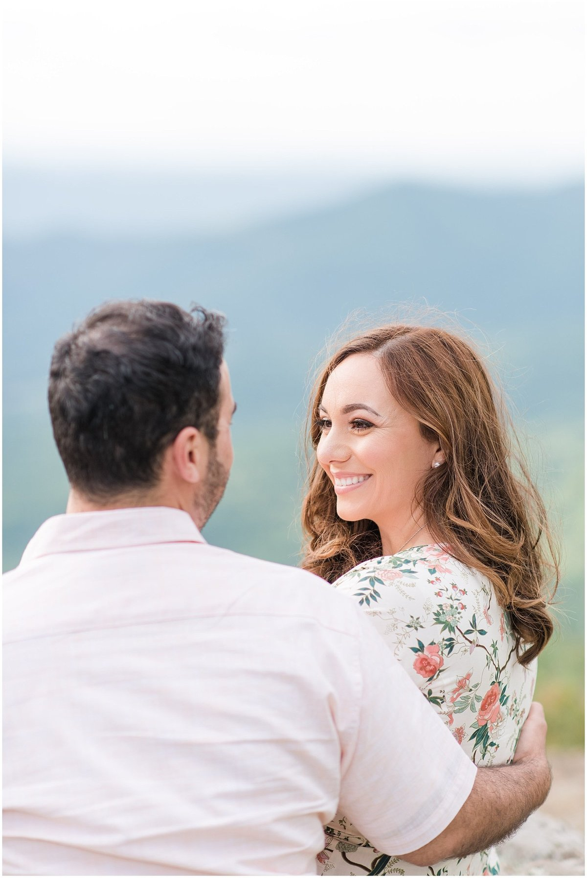 shenandoah-national-park-virginia-engagement-photographer-photo