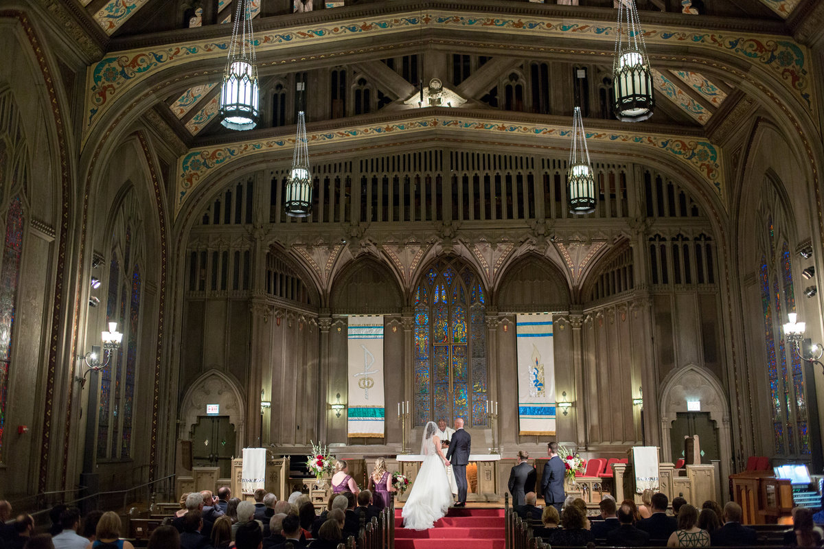 Newberry-Library-Wedding-Chicago-122