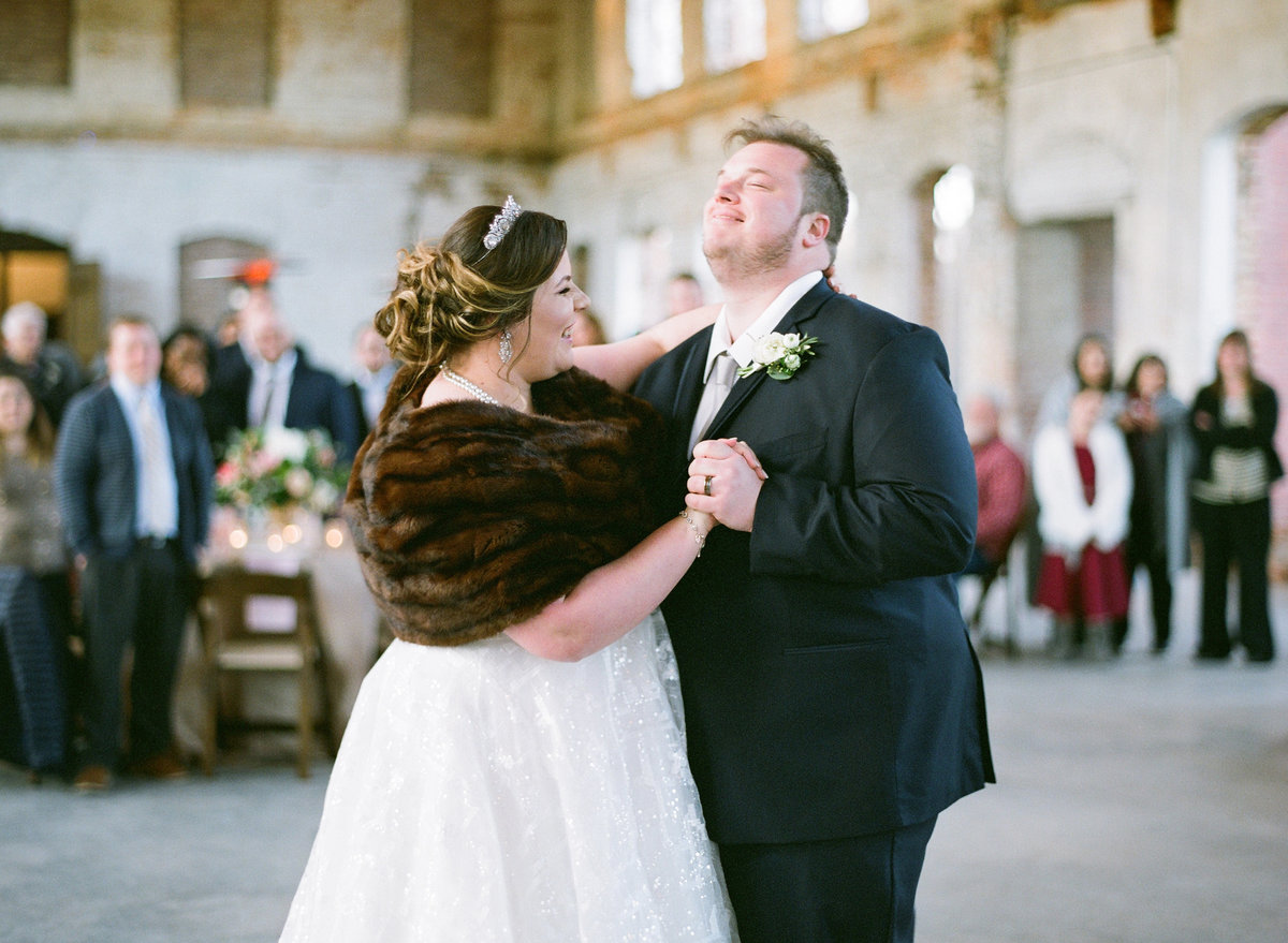 Brown_wedding_AG-78