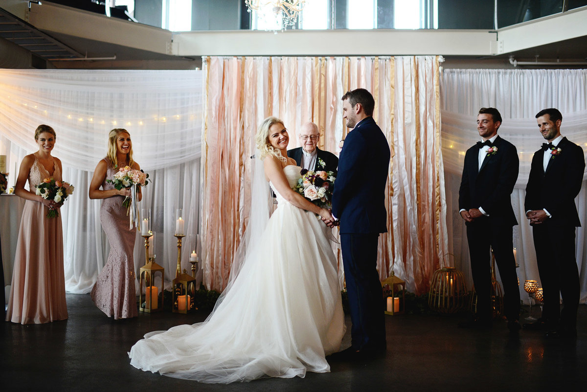 muse event center wedding photos minneapolis wedding photographer bryan newfield photography 38