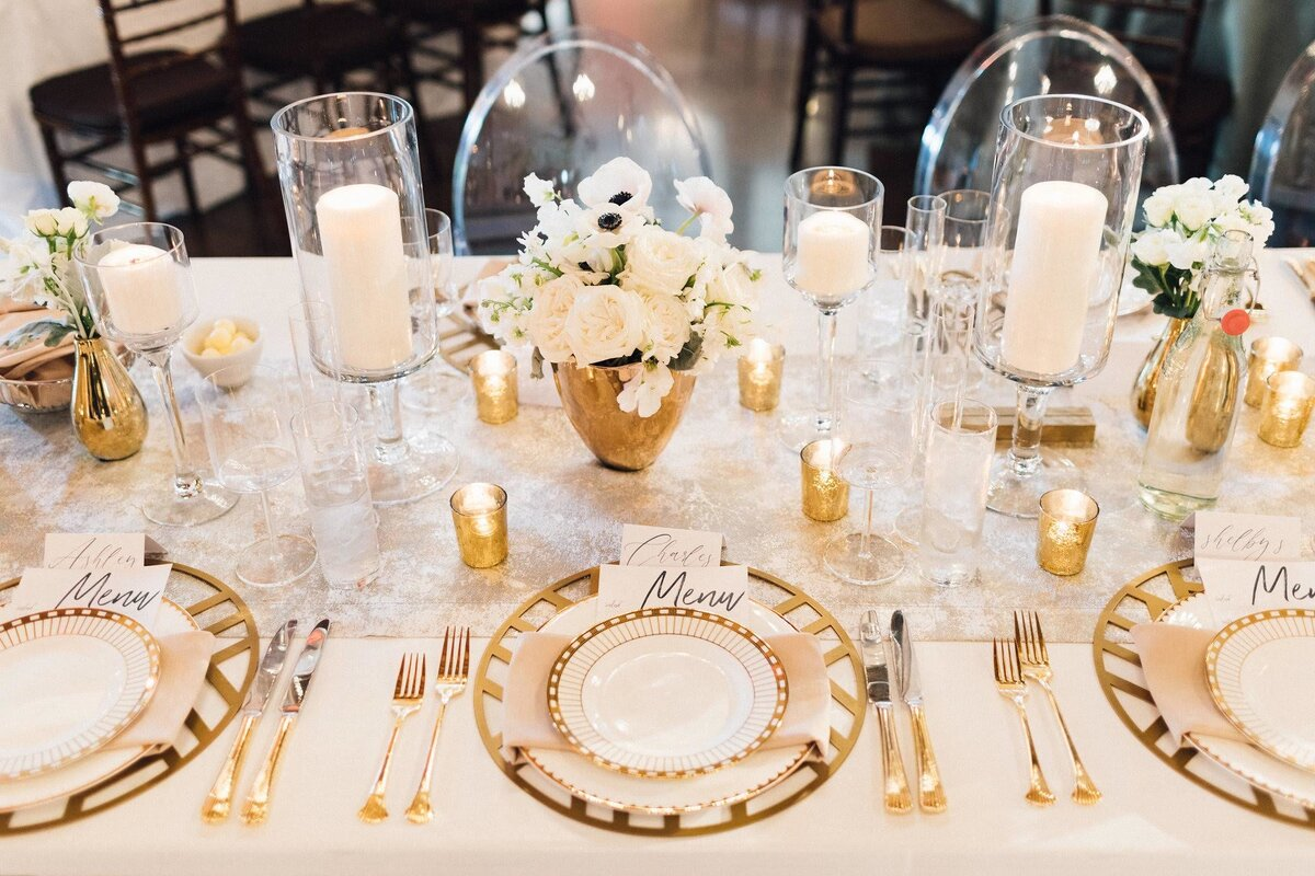 KristenMilesWedding_featherandtwine-941