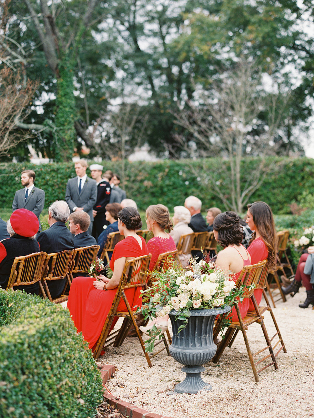 columbia-south-carolina-wedding-event-planner-jessica-rourke-443