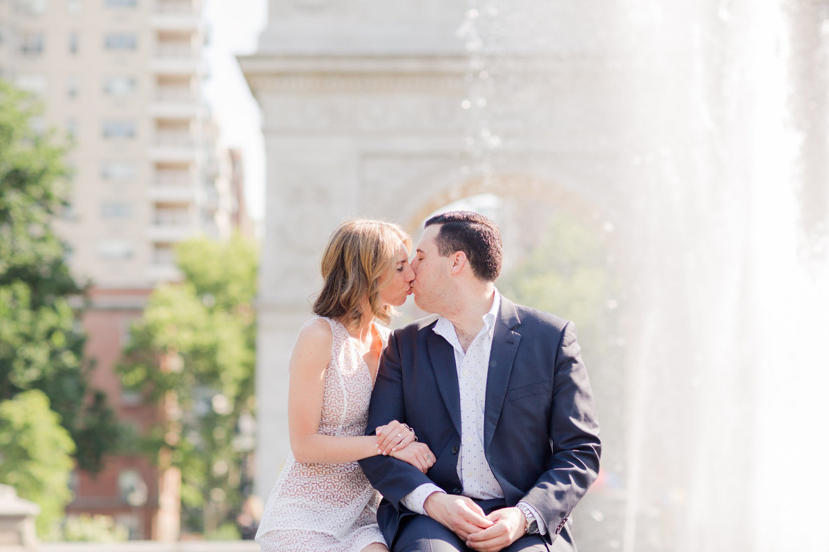 Lauren-Kearns-West-Village-Engagement
