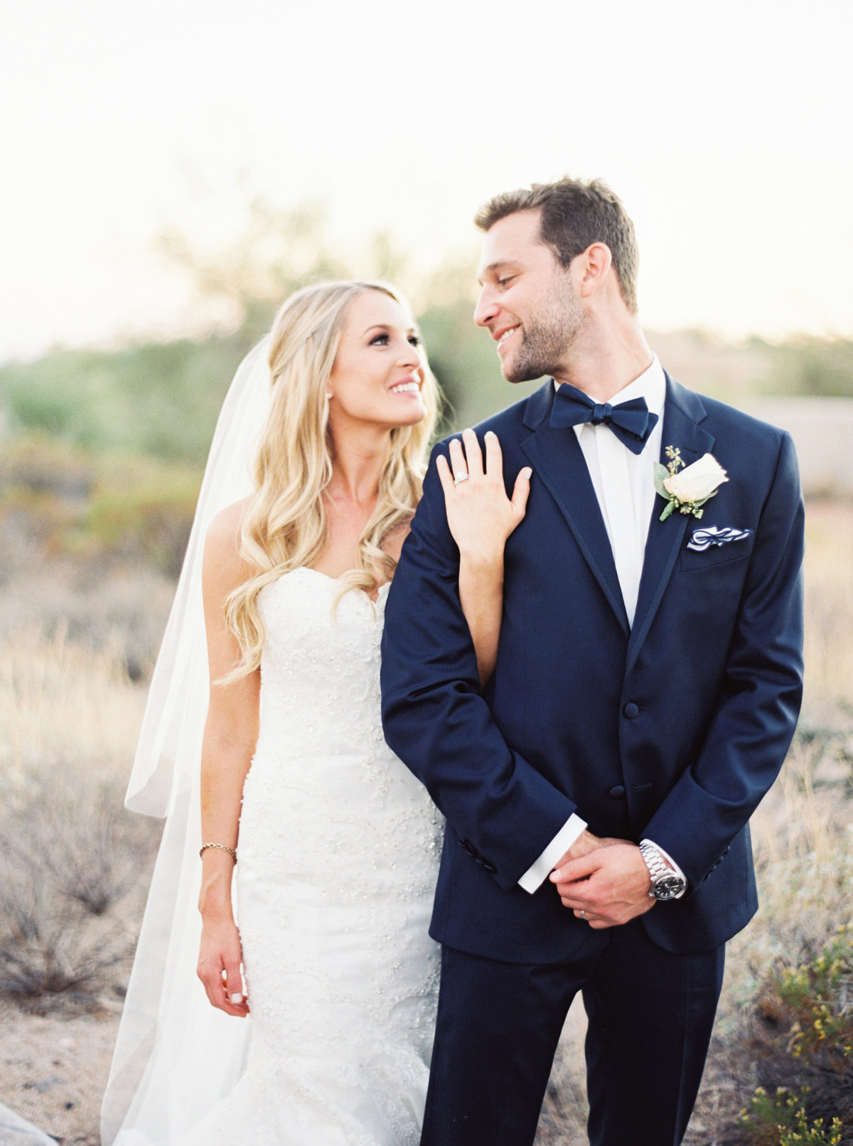 Sassi Scottsdale Arizona Wedding - Mary Claire Photography-29