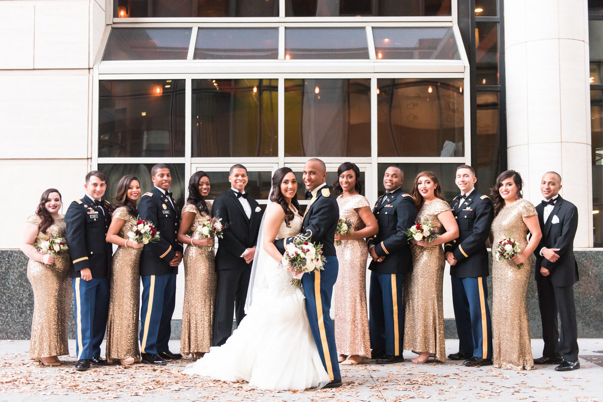 stockroom-230-all-saints-chapel-wedding-raleigh-nc-33