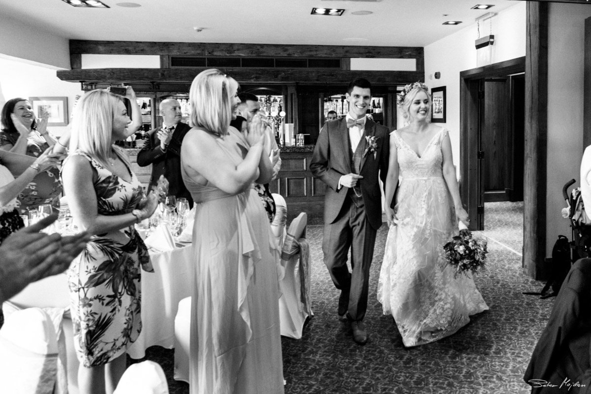Barton-Marina-Wedding-Photography-40