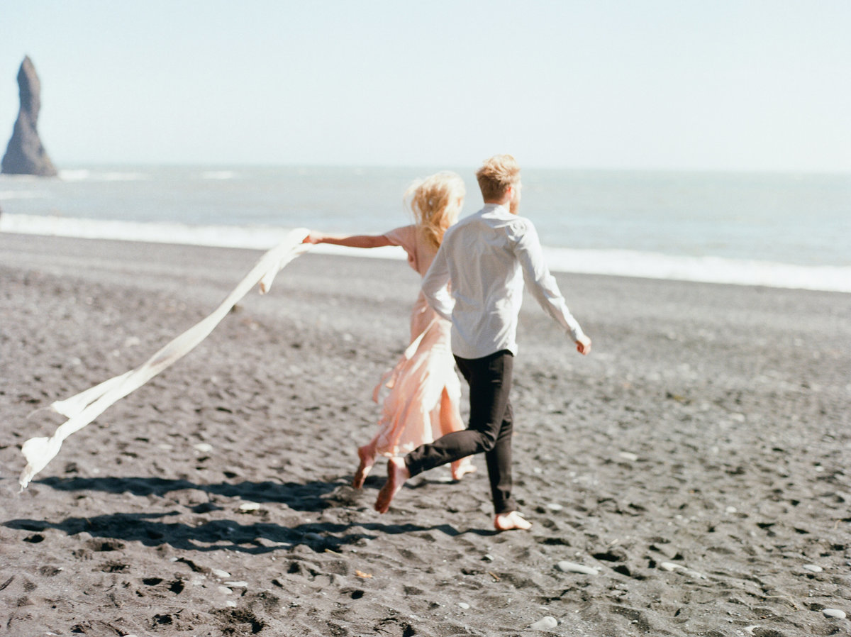 cathrinetaylor_iceland_styled shoot-72