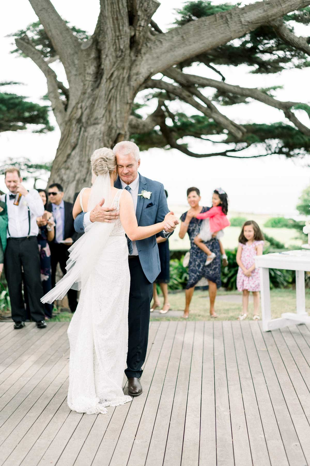 trenavin-chapel-phillip-island-wedding-heart+soul-weddings-sally-sean-00794