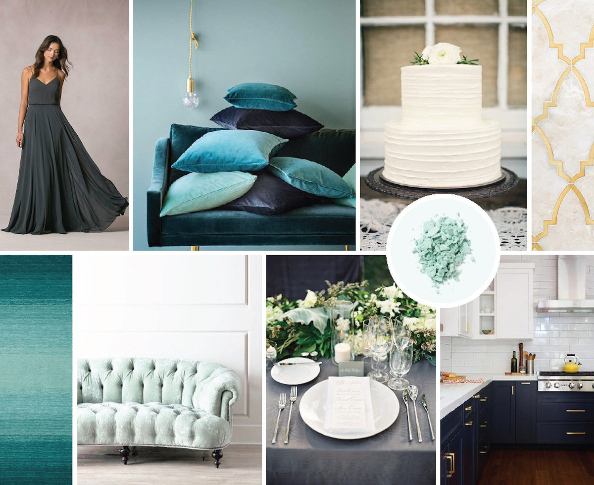 Pearl-Events-Moodboard