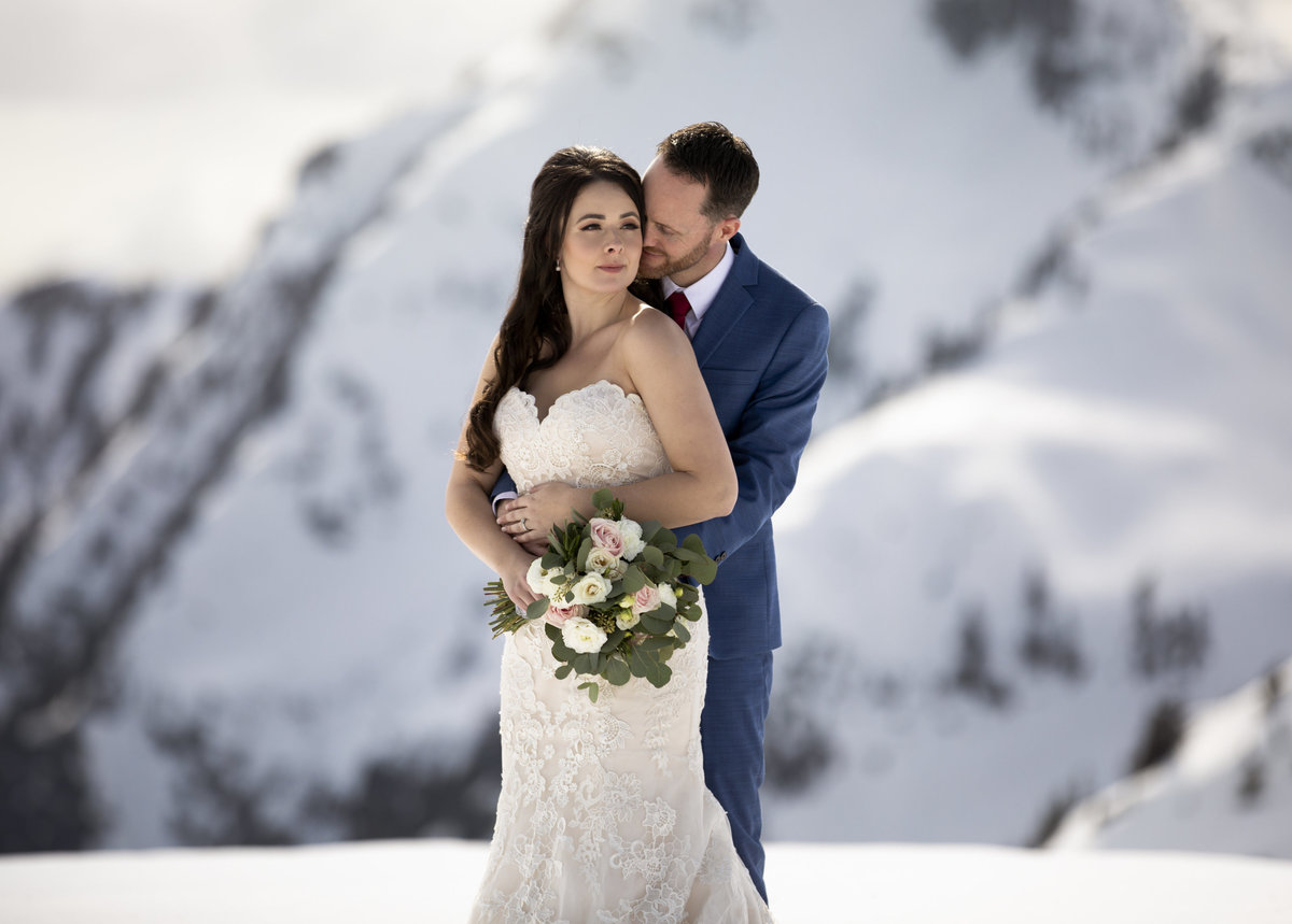 Fraser Valley Helicopter Weddings (6)