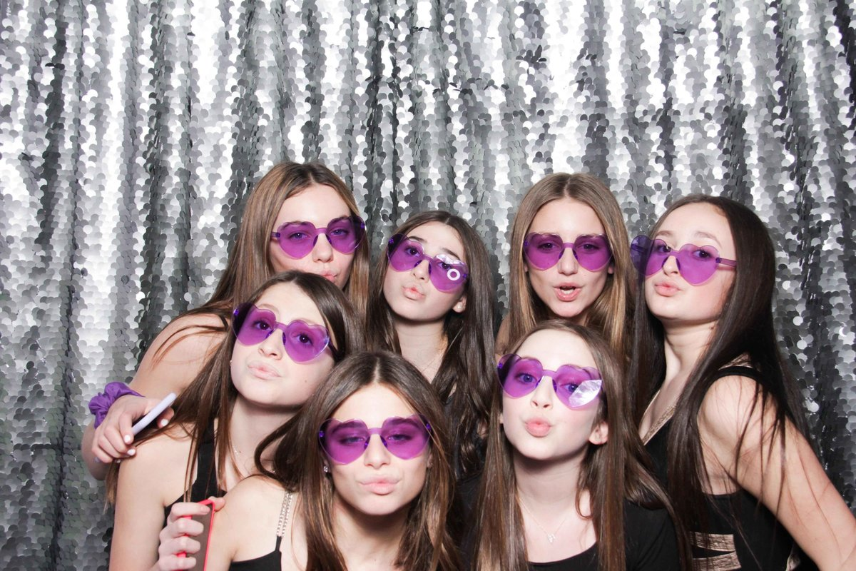 Bat-mitzvah-photo-booths-philadelphia