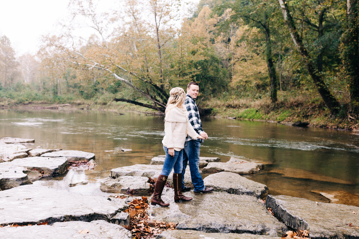 Dorothy_Louise_Photography_Alyssa_Drew_Indiana_Engagement_Cataract_Falls-78