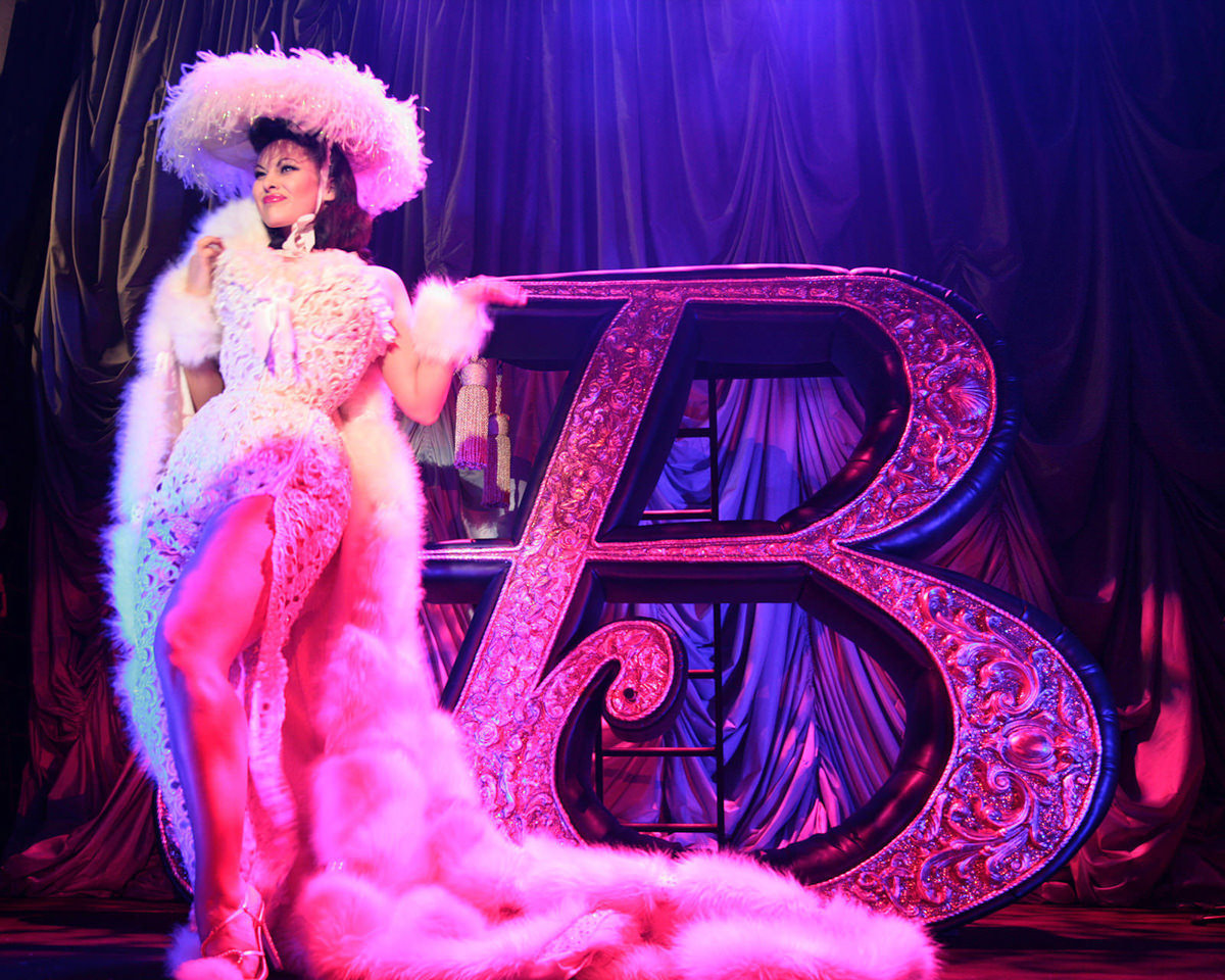 Immodesty Blaize Official-3