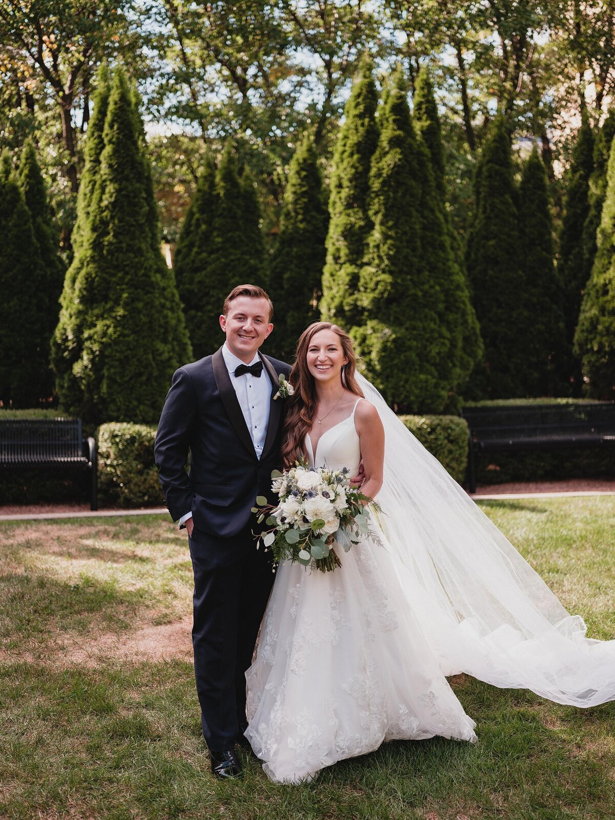 wauwatosa backyard wedding_1385