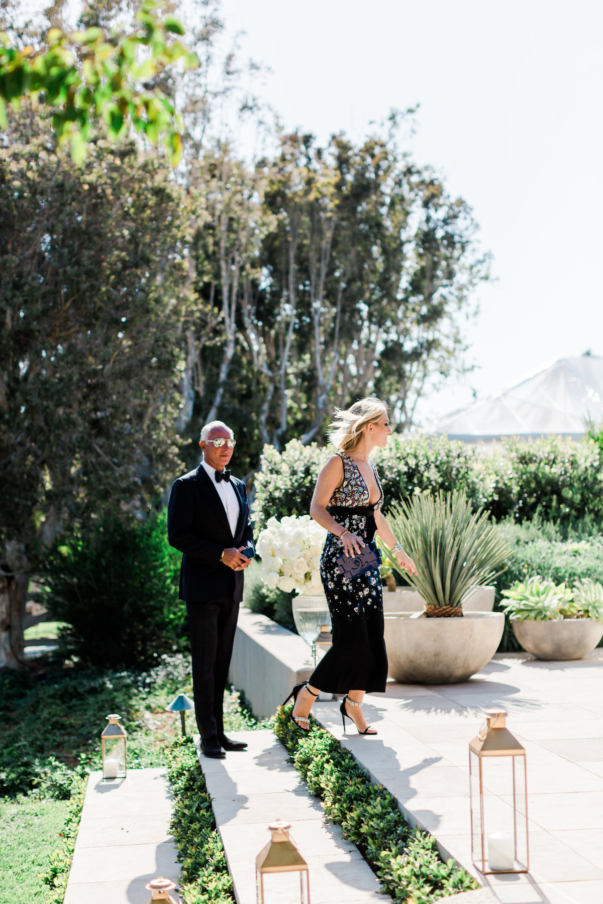 Malibu Private Estate Wedding_Valorie Darling Photography-2878-2