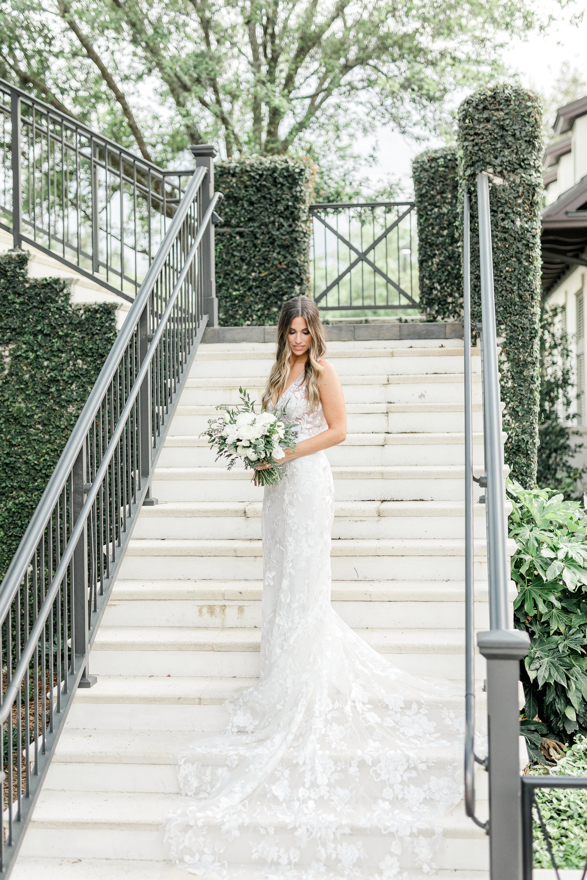 RowanWeddingLF-2296