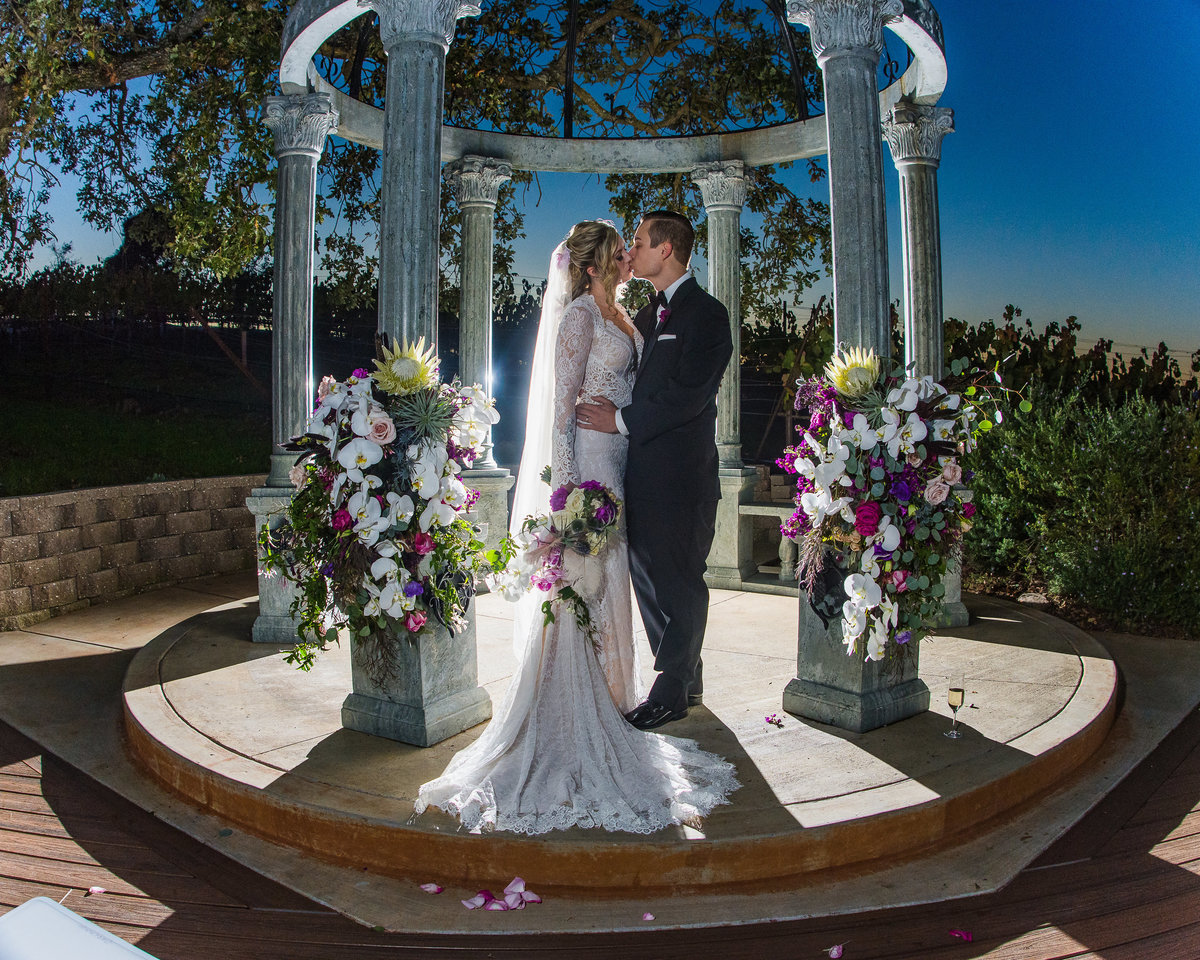 Redway-California-wedding-photographer-Parky's-Pics-Photography-Humboldt-County-Photographer-Meritage-Resort-and-Spa-Napa-CA-wedding-1.jpg