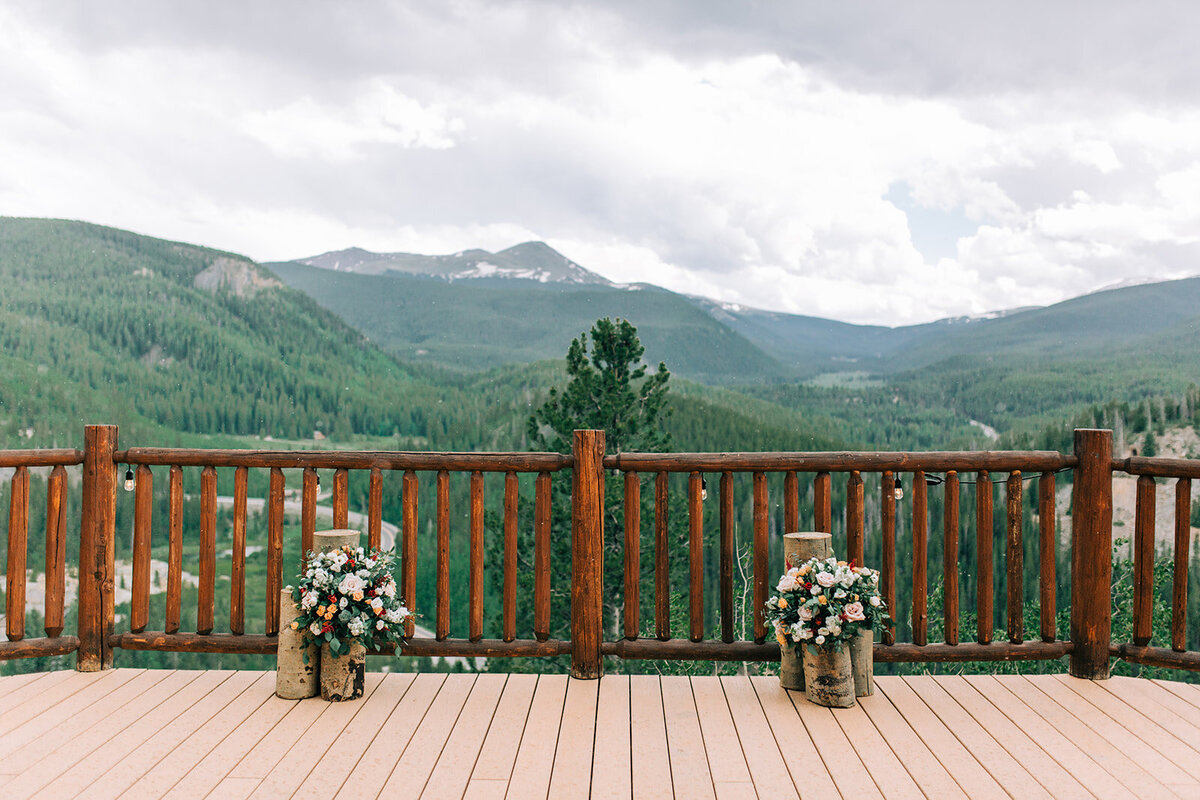 Copy of ten-mile-station-breckenridge-wedding-kelsey-booth-photography (214 of 605)_websize