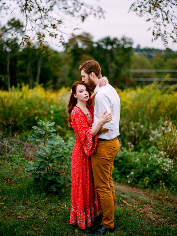 Engagement-Wedding-NY-Catskills-Jessica-Manns-Photography_184
