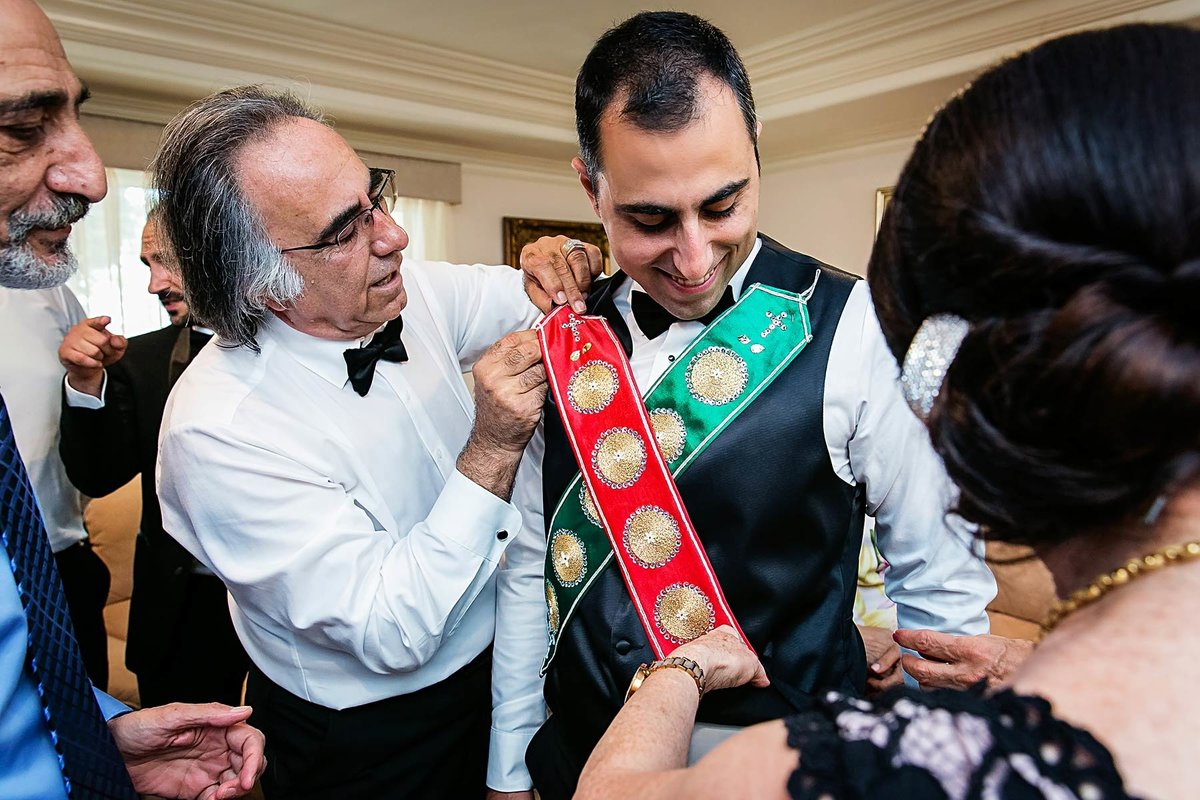 armenian-wedding-photography-02