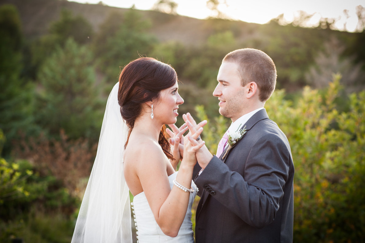Croi Fine Art Wedding Photographers_Chelsea and Brian Blum37_Web