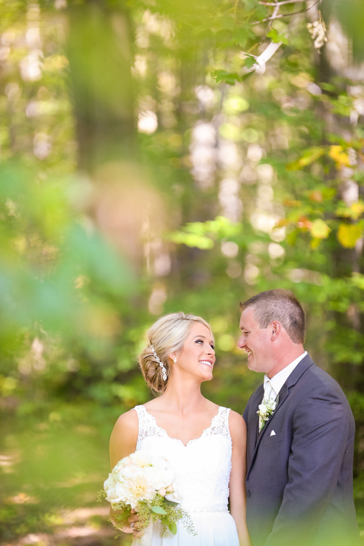 Ancaster_Mill_Wedding_Photographers-VP_Studios_Photography-5014