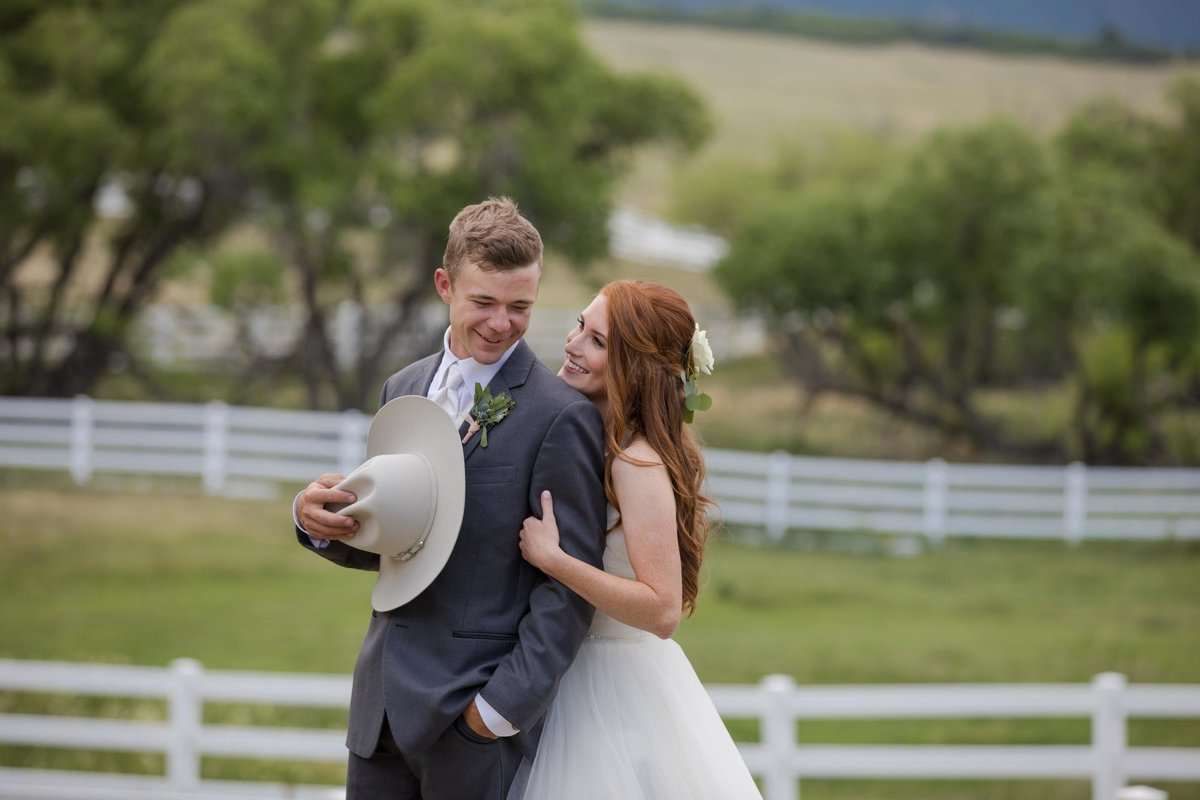 Eldridge Crooked Willow Farm Wedding-1720