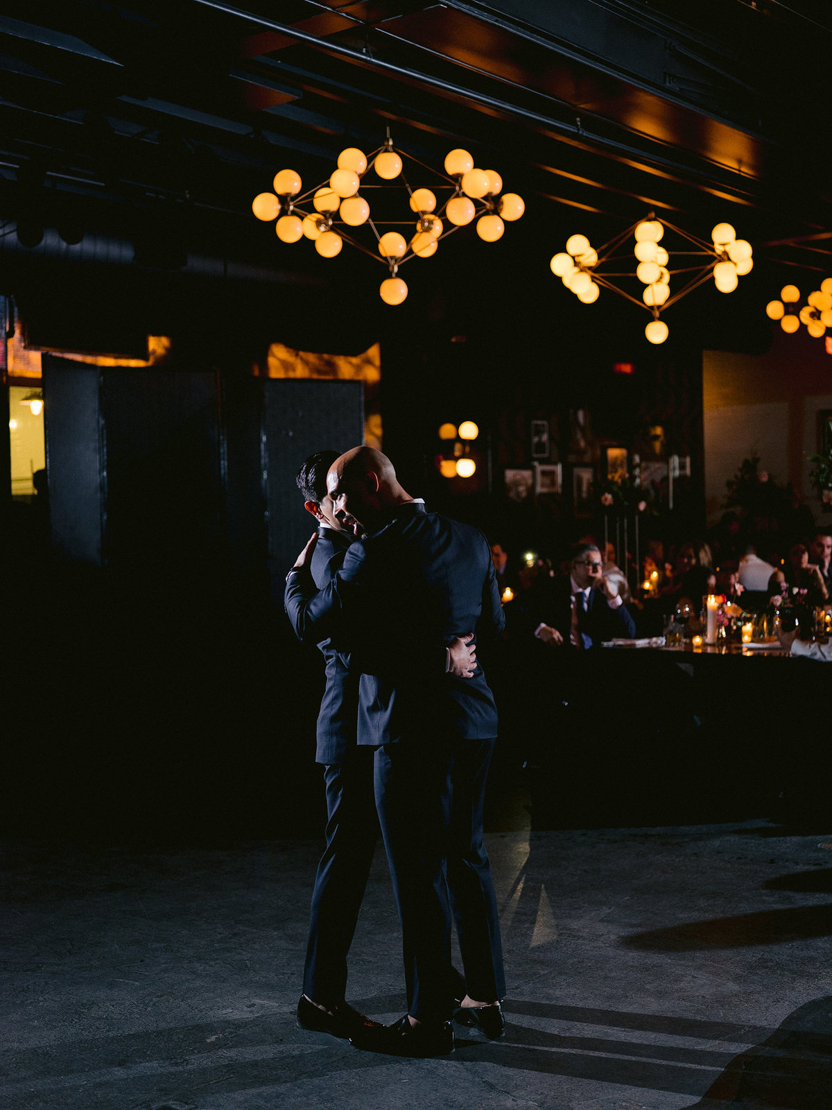 501-Union-Wedding-Luxury-Wedding-Photographer-0049