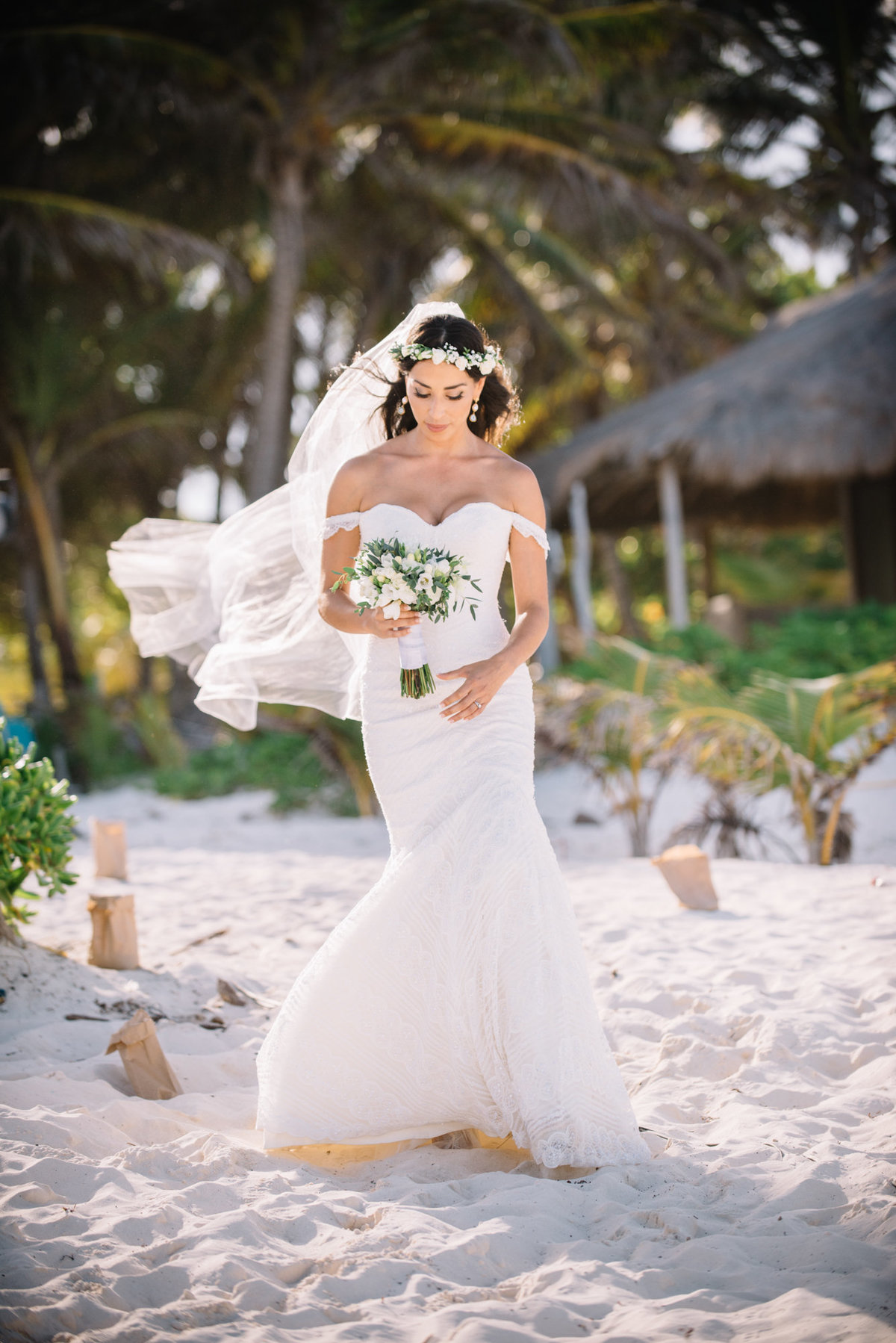 destination_wedding_photograper_walter_Wilson_studios-141