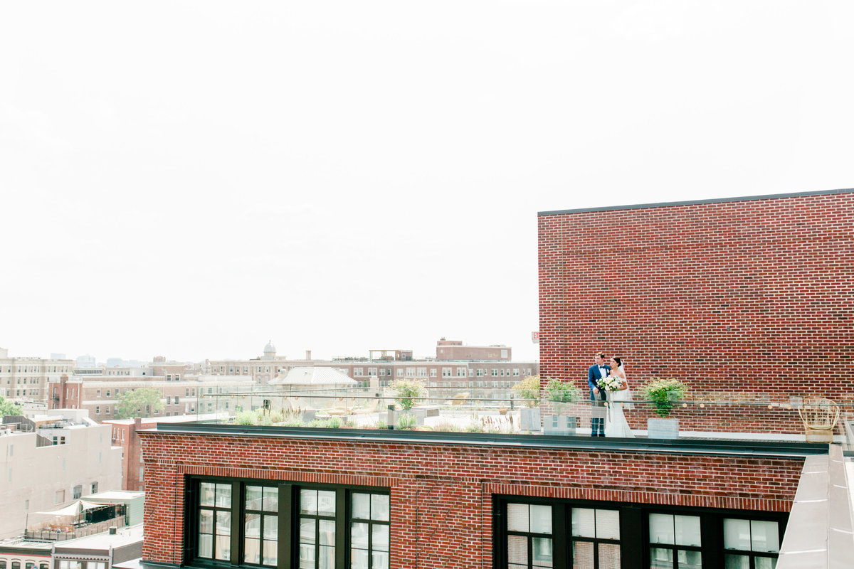 The_Line_Hotel_Washington_DC_Wedding_AngelikaJohnsPhotography-5956
