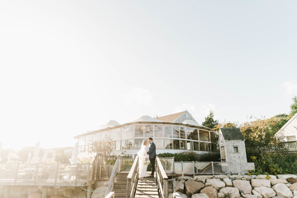 wequassett-resort-cape-cod-wedding-photographer-photo-26