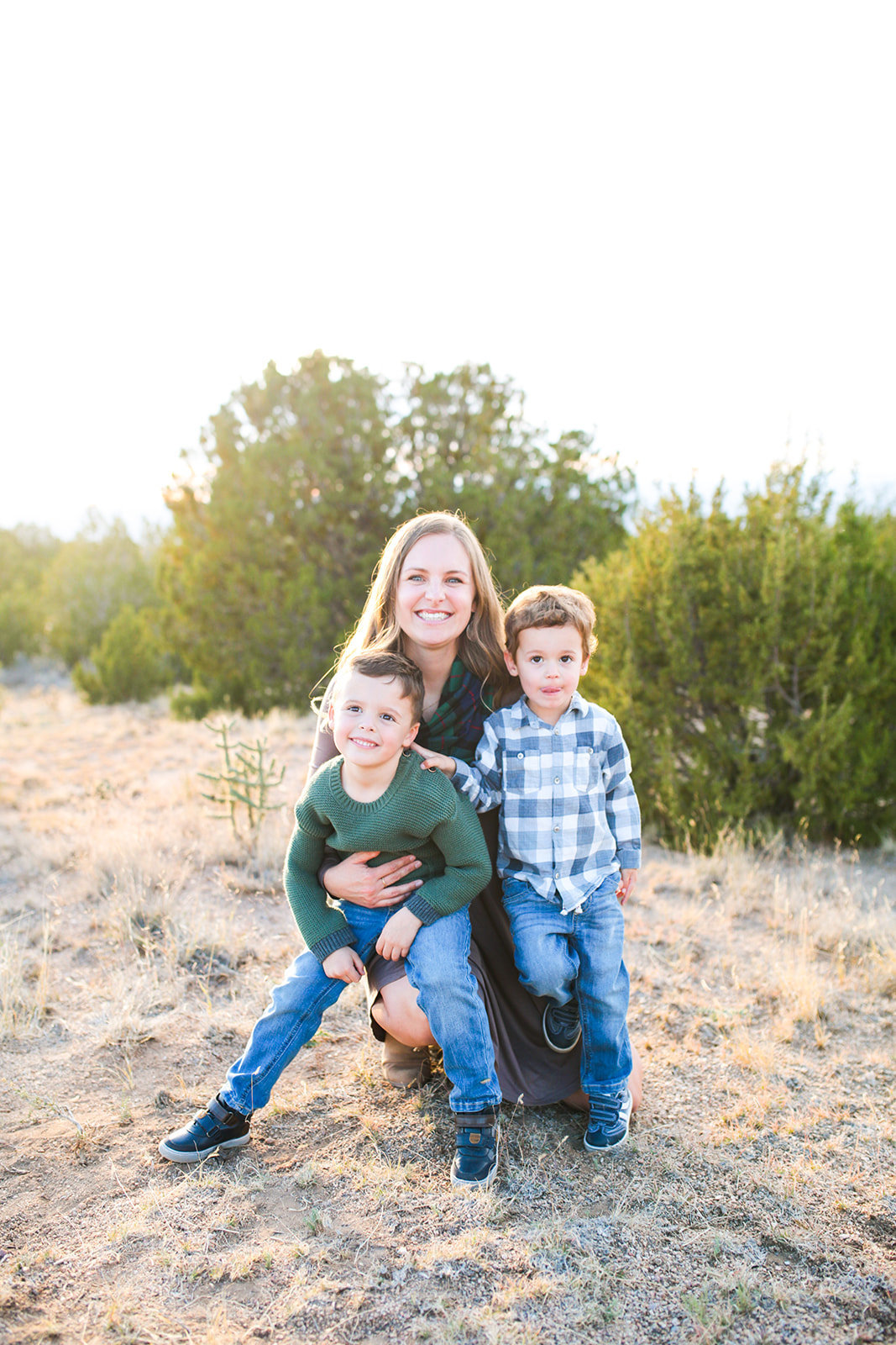 Albuquerque Family Photography_Foothills_www.tylerbrooke.com_Kate Kauffman_025