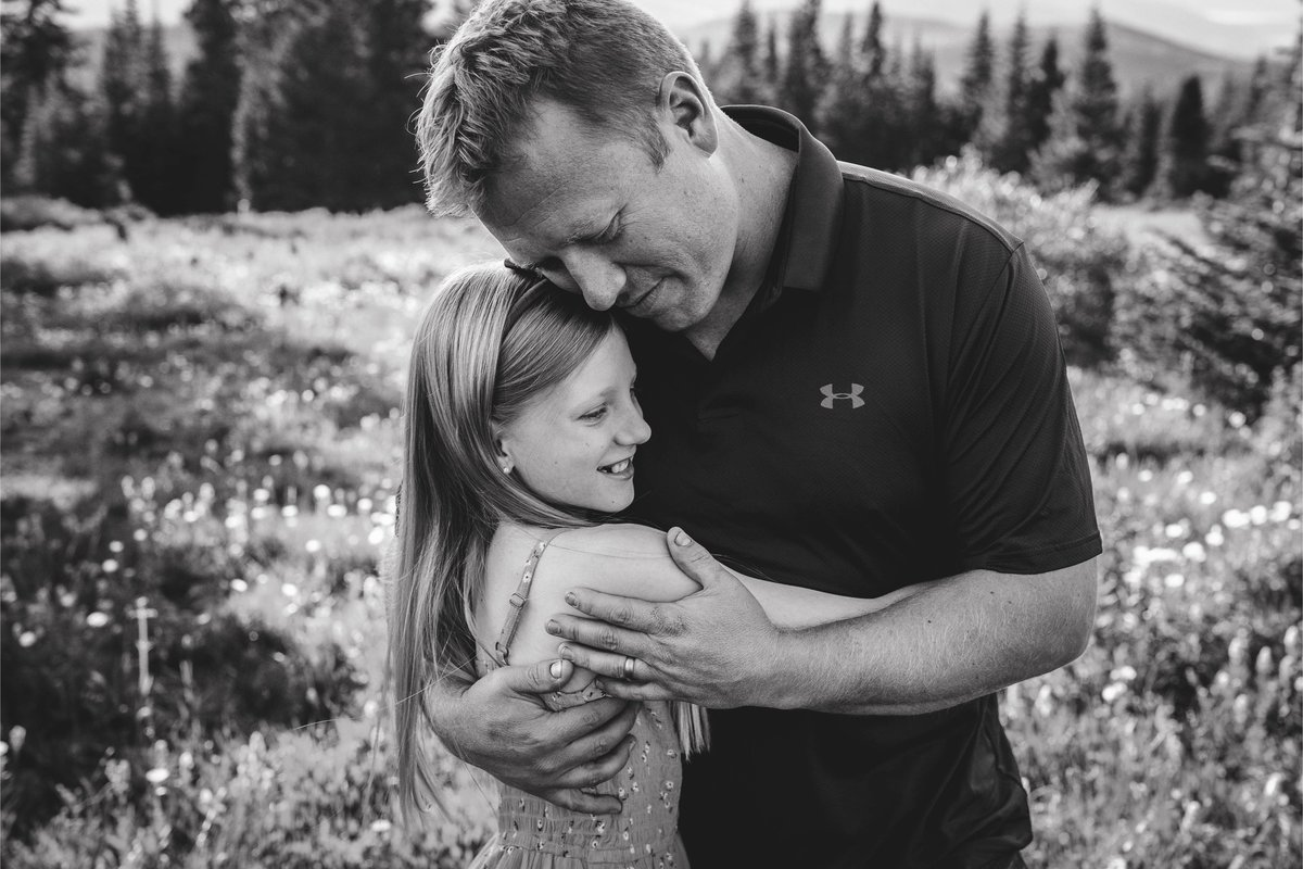 Alisa Messeroff Photography, Alisa Messeroff Photographer, Breckenridge Colorado Photographer, Professional Portrait Photographer, Family Photographer, Families Photography 6