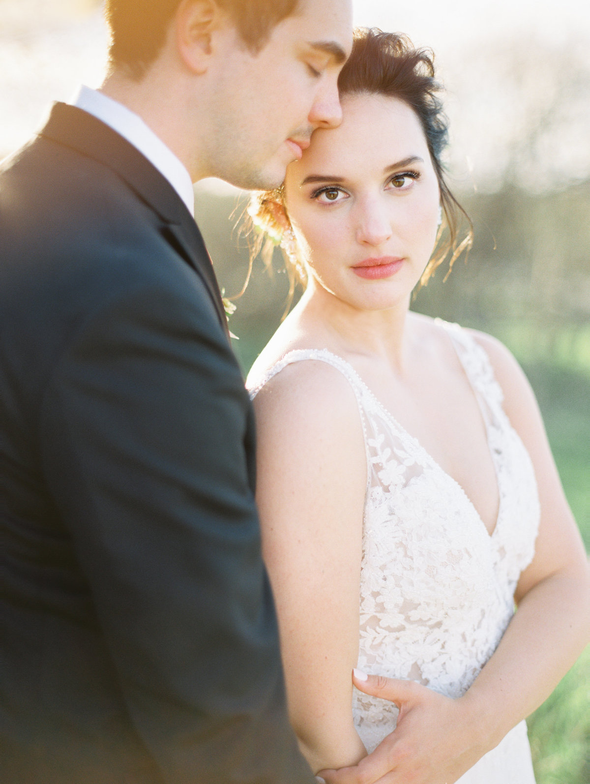 06-PostWeddingPortraits-74
