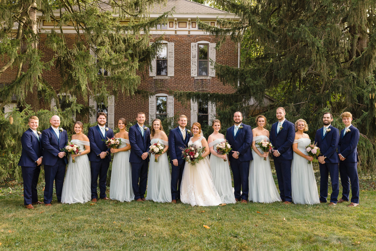 2019-10-05-Dauterman-Schlaeger-Wedding1844-402