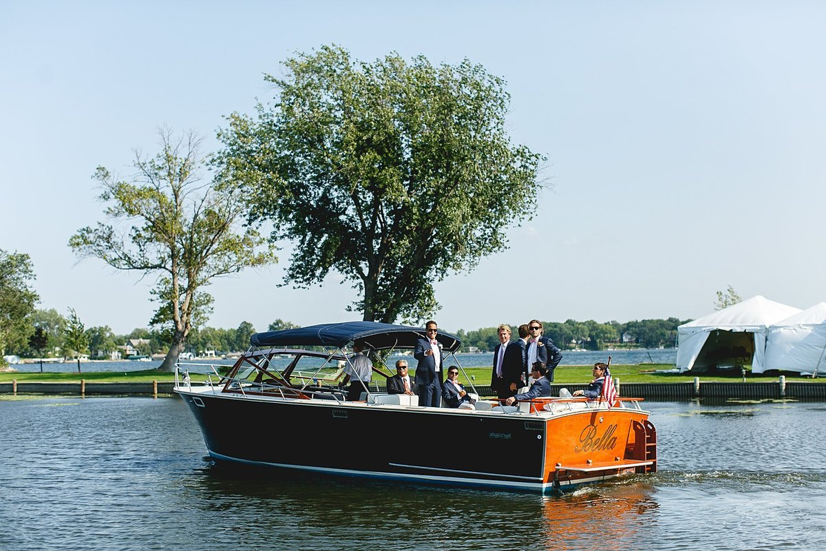 Lake_Minnetonka_Wedding_0231