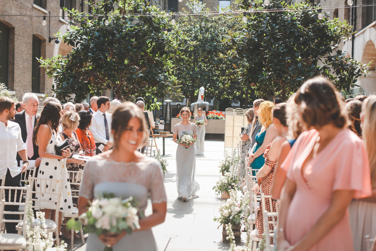 DEVONSHIRE-TERRACE-LONDON-WEDDING-PHOTOGRAPHER-0018