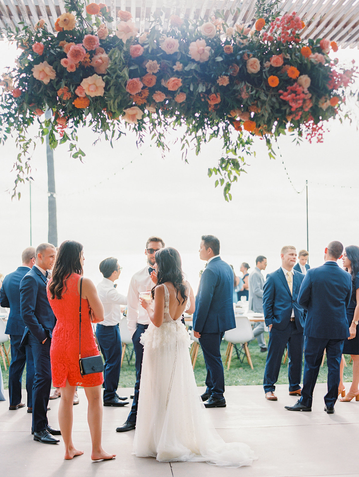 scripps_seaside_forum_wedding_-60