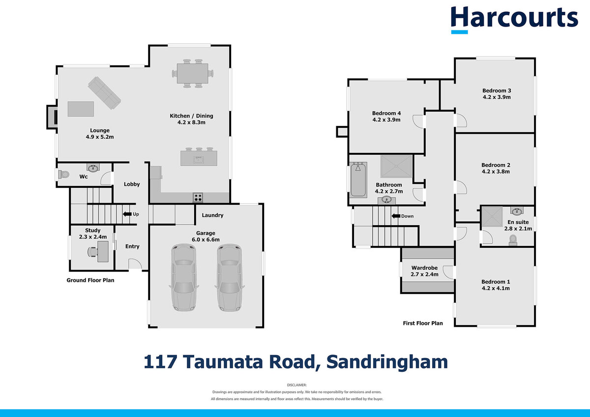 Floor-Plan_117TaumataRoad