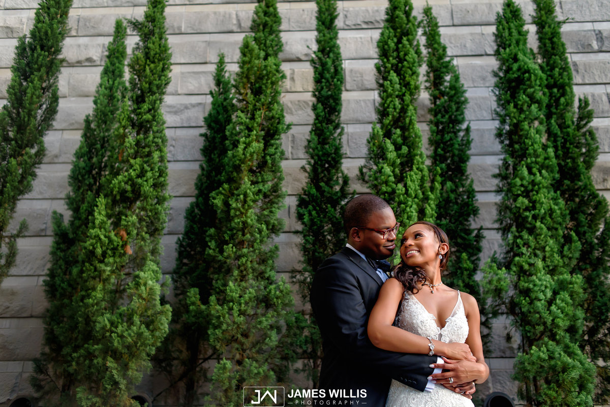 dallas-new-orleans-best-wedding-photogapher-james-willis-photography-13