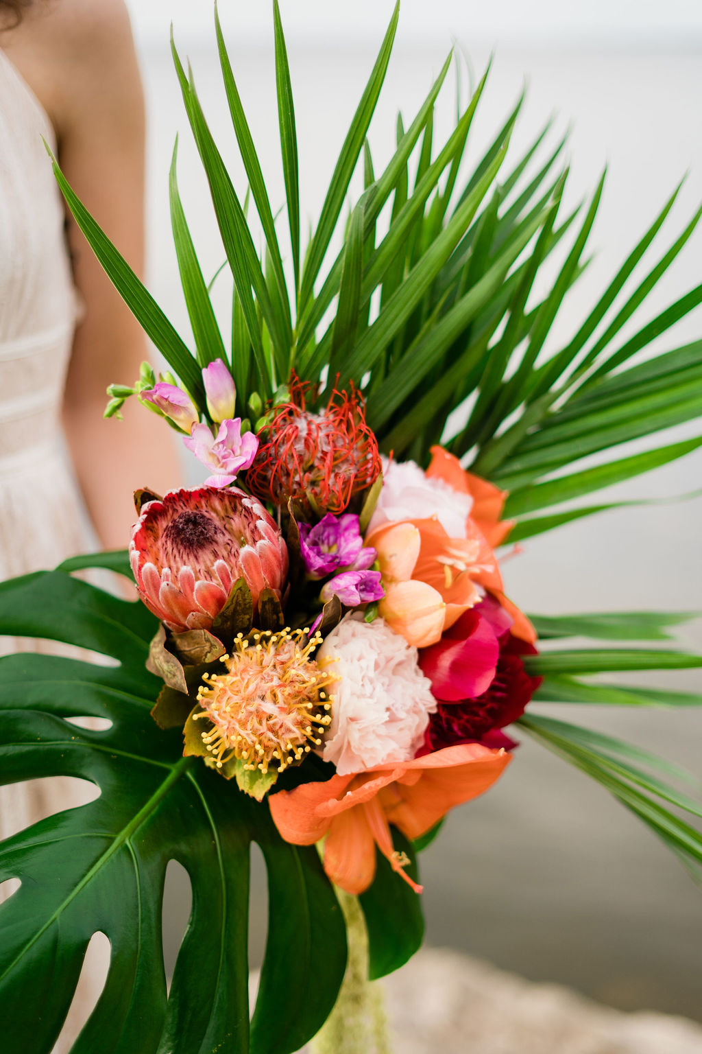 hawaii-tropical-elopement-sydney-and-ryan-photography-75