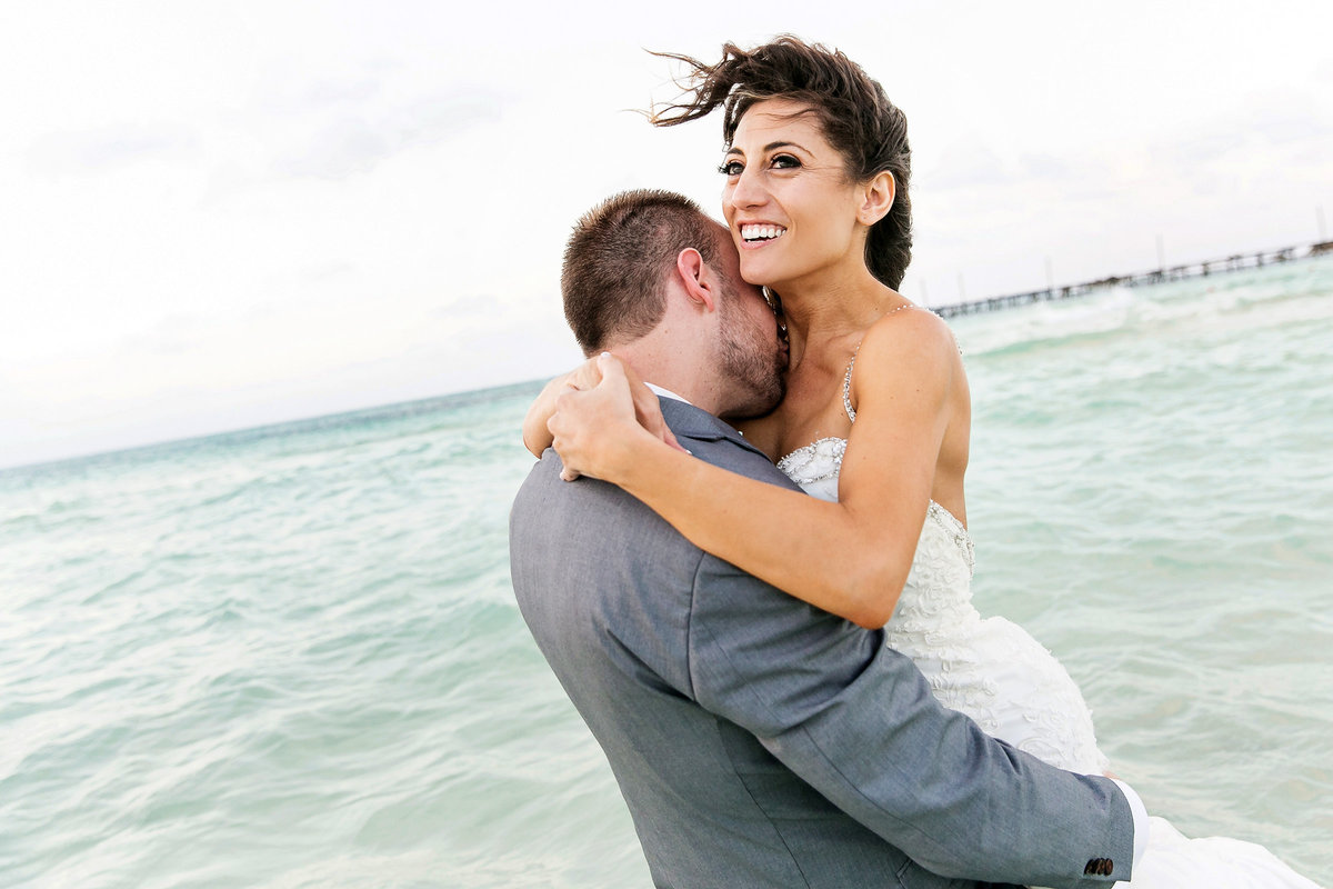 122-omni-cancun-hotel-and-villas-wedding-photos-brittney-shawn