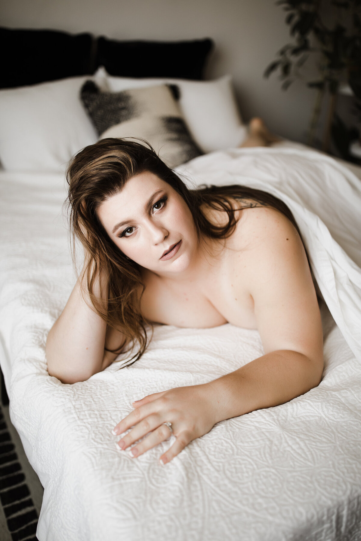 Desirae_BoudoirSession-114