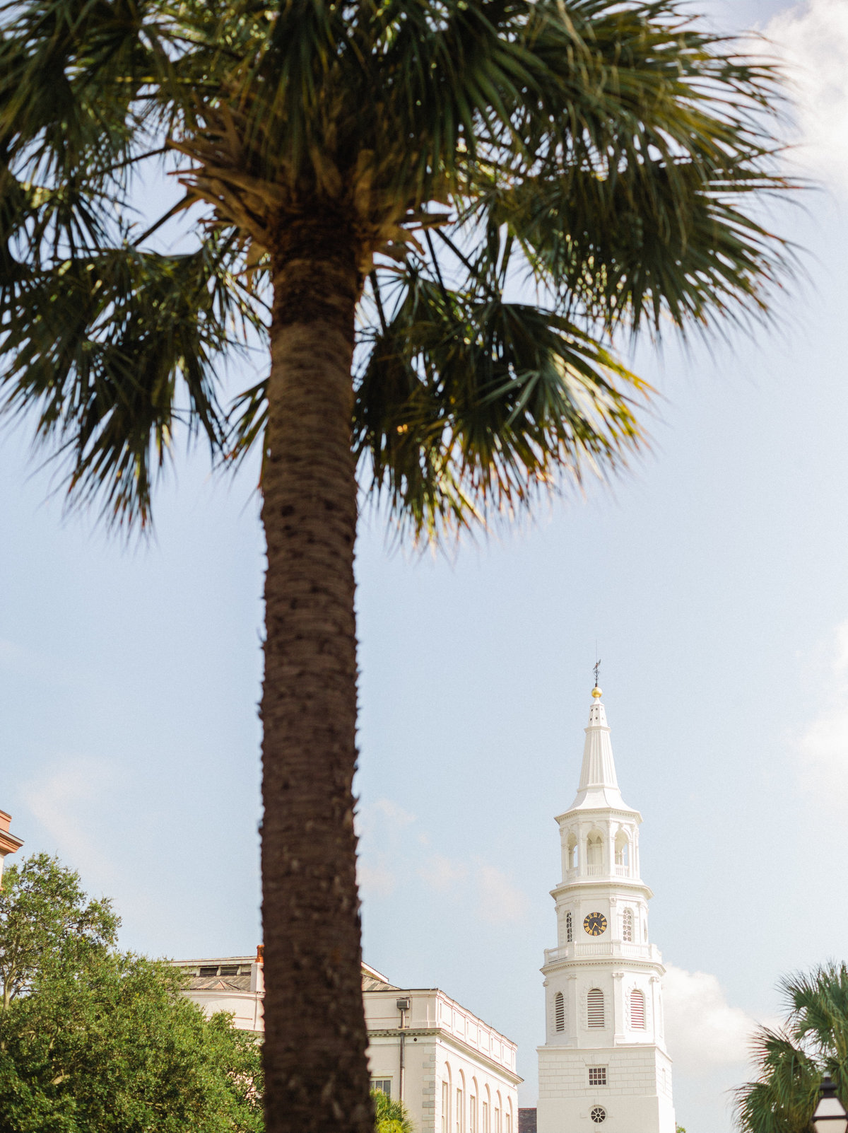 charleston-engagement-photos-philip-casey-photography-0590