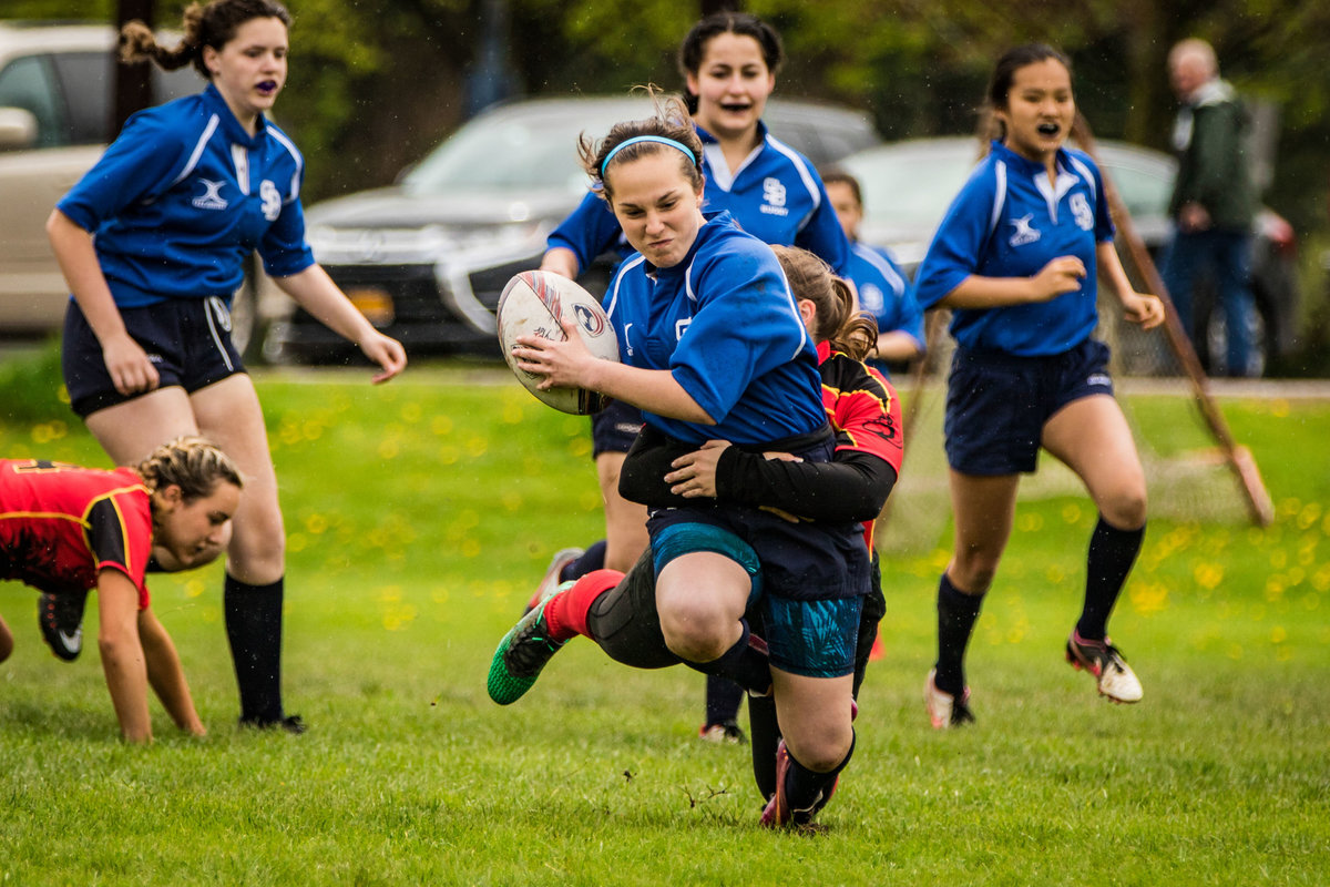 Hall-Potvin Photography Vermont Rugby Sports Photographer-9