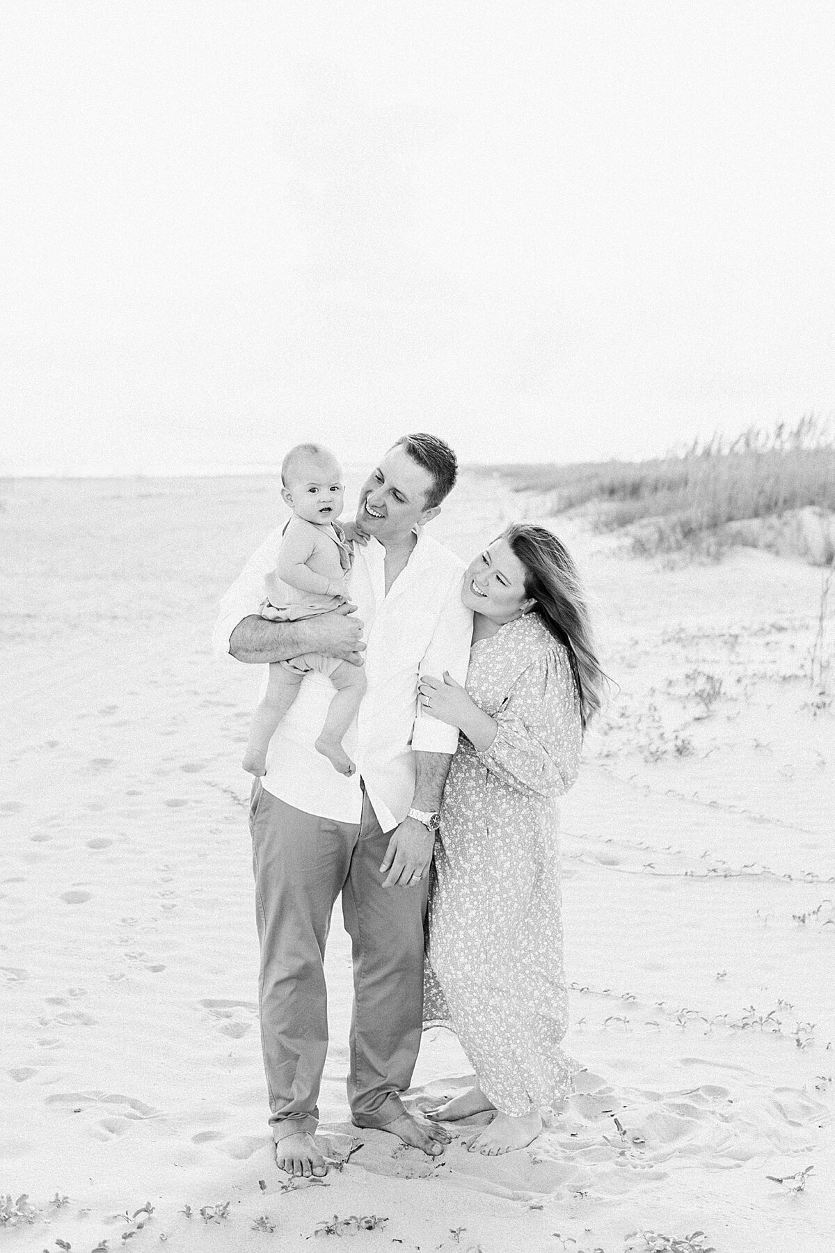 First-birthday-photoshoot-Isle-of-Palms-caitlyn-motycka-photography_0003