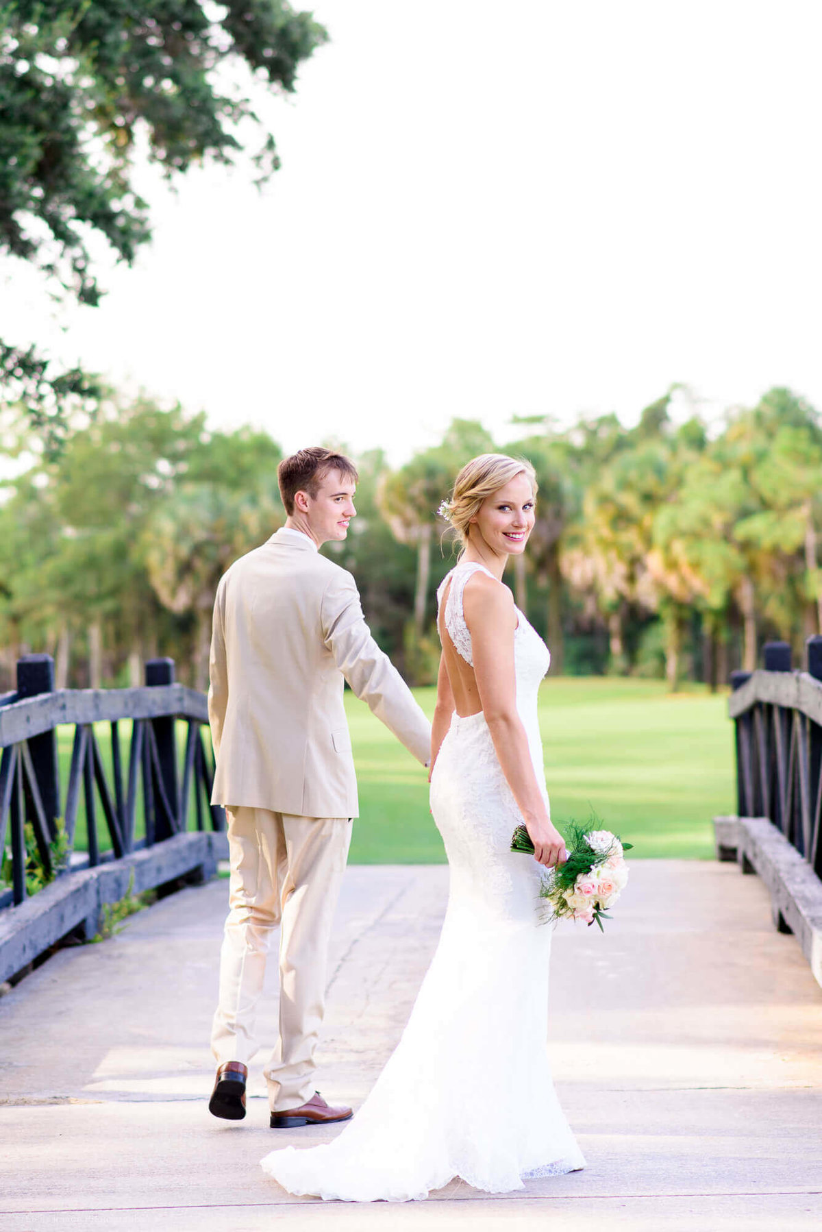 mayacoo-lakes-country-club-wedding