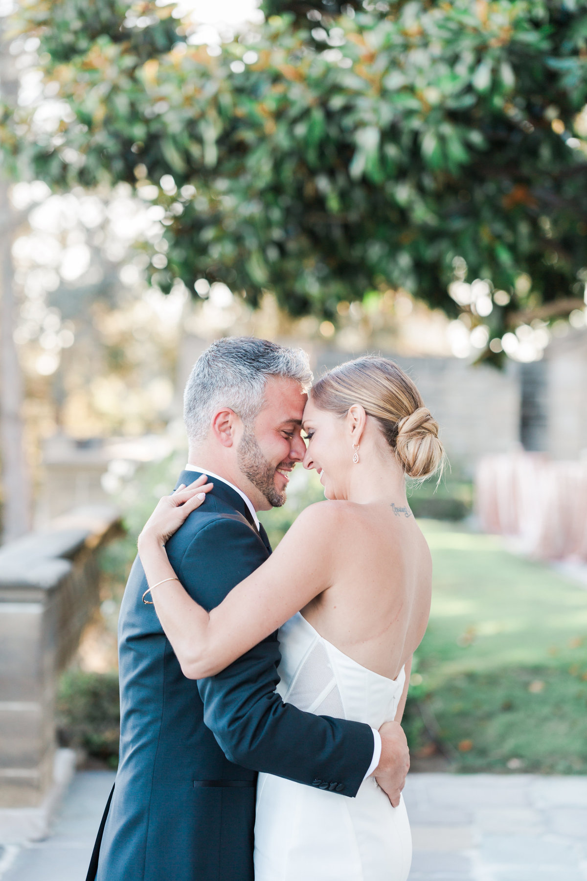 Greystone_Mansion_Intimate_Black_Tie_Wedding_Valorie_Darling_Photography - 155 of 206