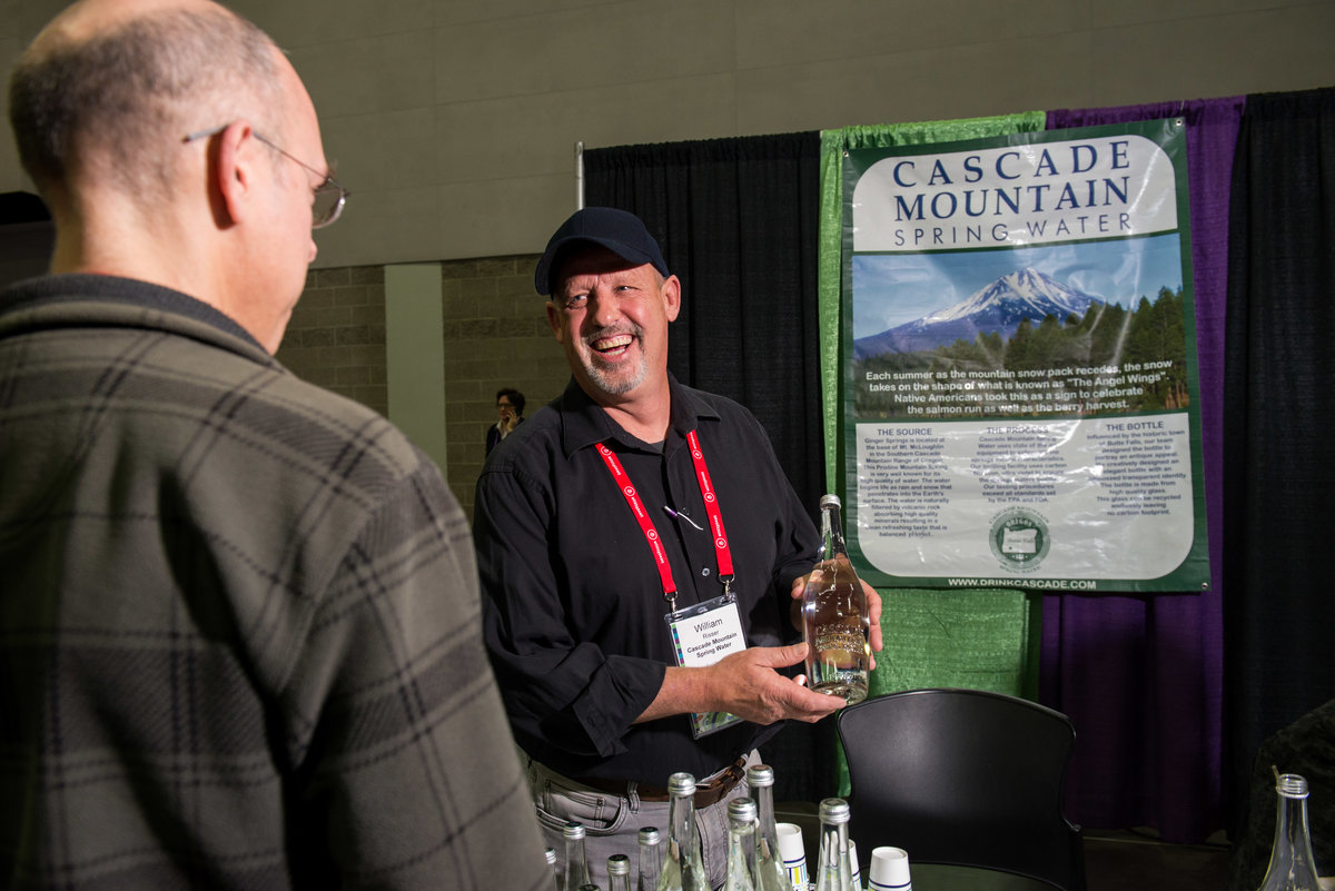 tradeshow-event-photographer-portland-012